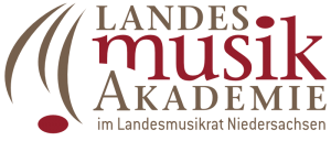 landesmusikakademie_nds_logo