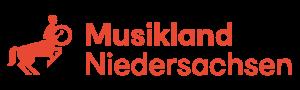 musikland_nds_logo