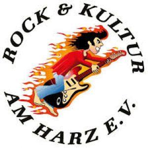 rock_kultur_harz.jpg